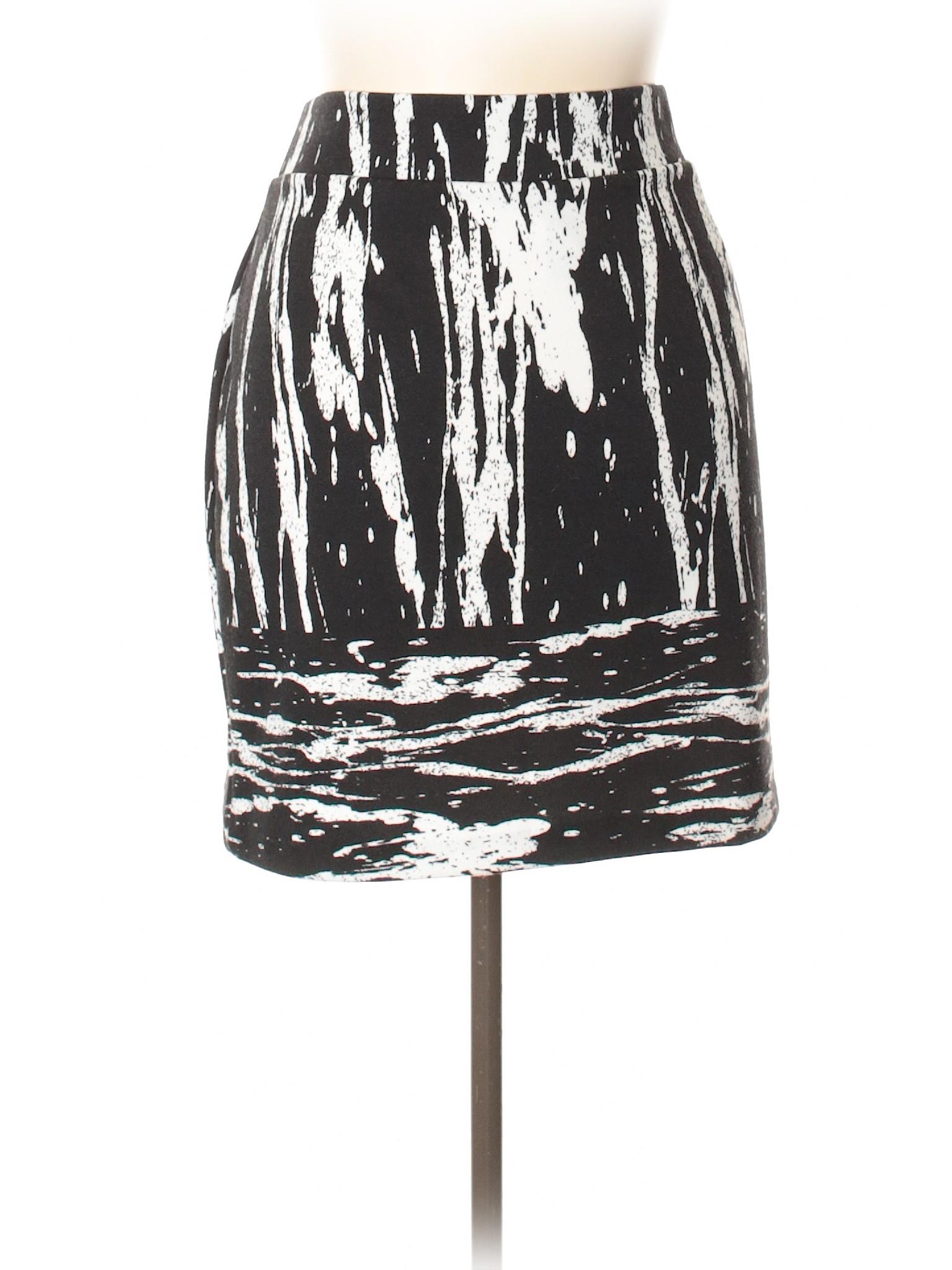 Boutique Casual Skirt Boutique Skirt Boutique Casual qHwFxP