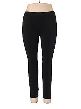 J Brand Casual Pants Size L