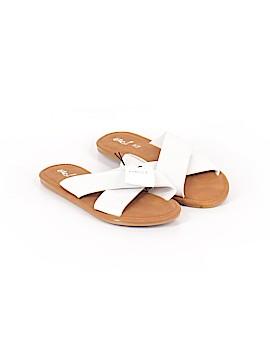 Rue21 Sandals Size 7 - 8