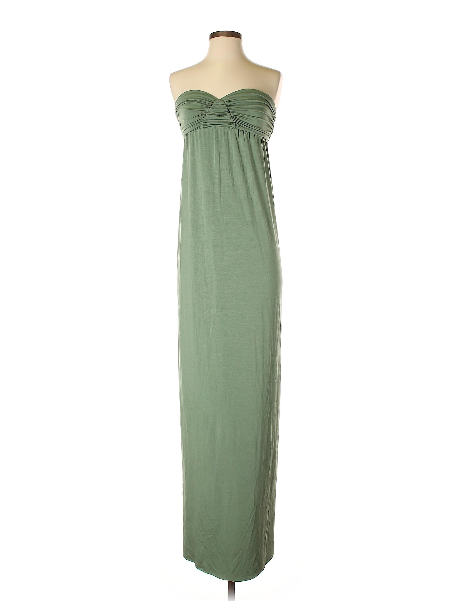 Pally Casual winter Boutique Dress Rachel YtxZEBwO