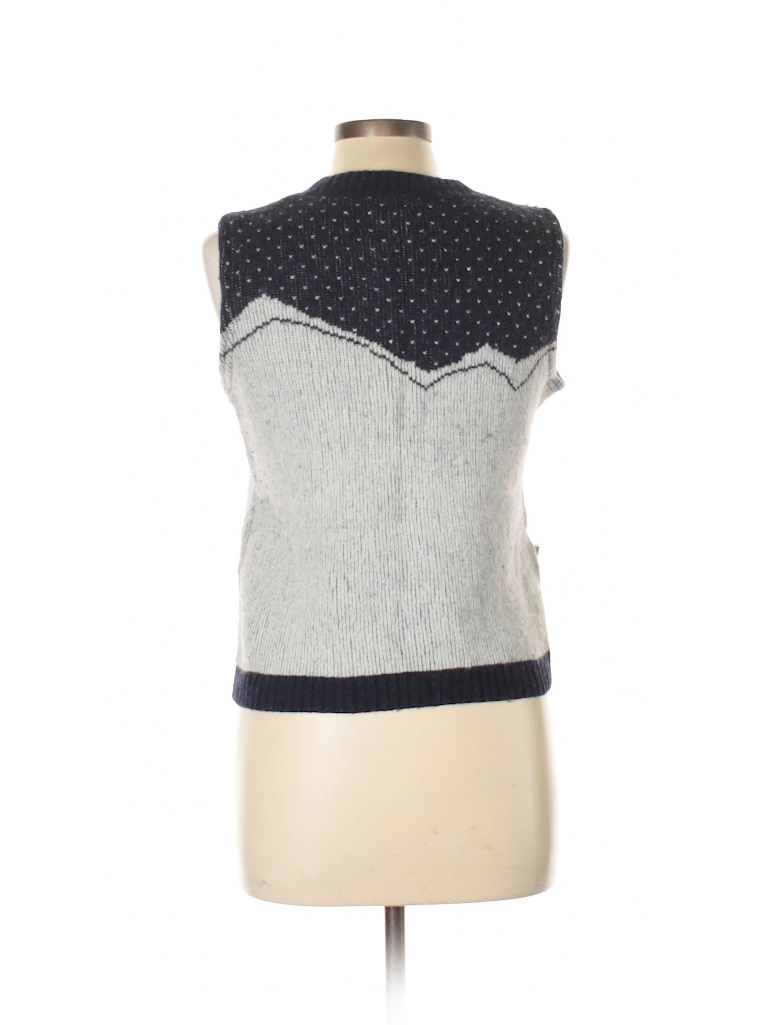 Crew Sweater J winter Pullover Boutique 81Z4q4