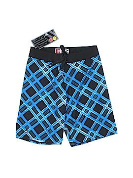 Micros Board Shorts Size 8