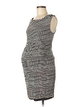 Ann Taylor LOFT Maternity Casual Dress Size XS (Maternity)