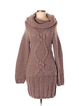 Twinkle by Wenlan Casual Dress Size XS