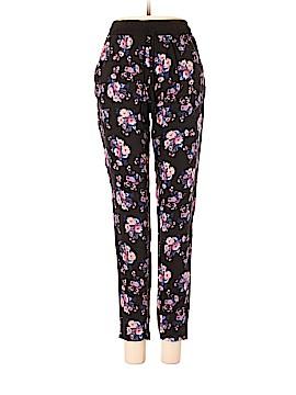 Lush Casual Pants Size XS