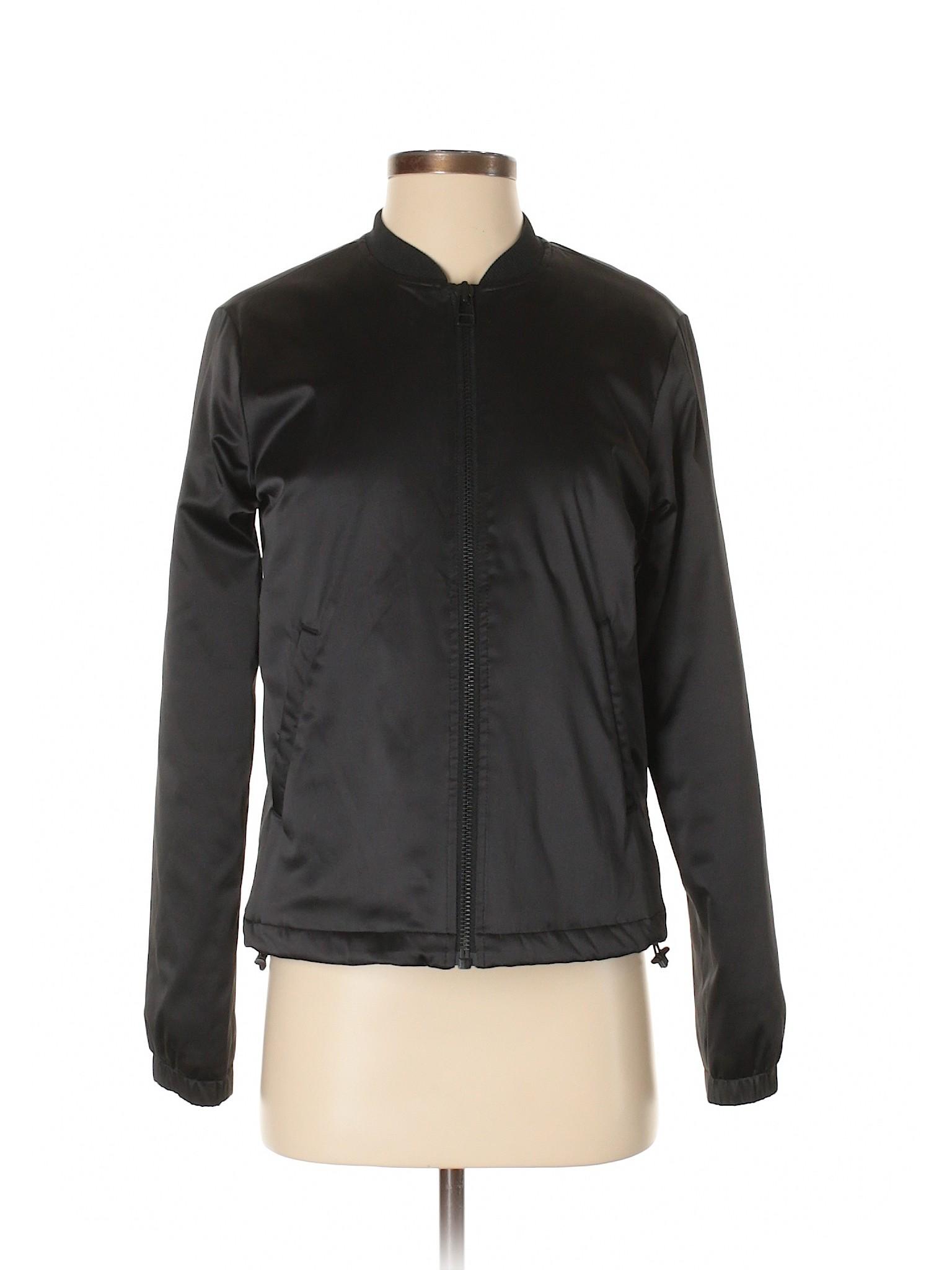 Jacket Leisure winter 10C Derek Athleta Lam ZnF4qRUA