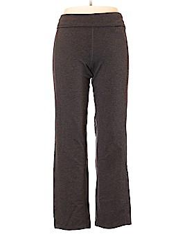 Calvin Klein Active Pants Size XXL