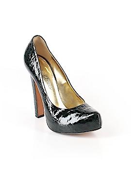 Dsquared2 Heels Size 40 (EU)