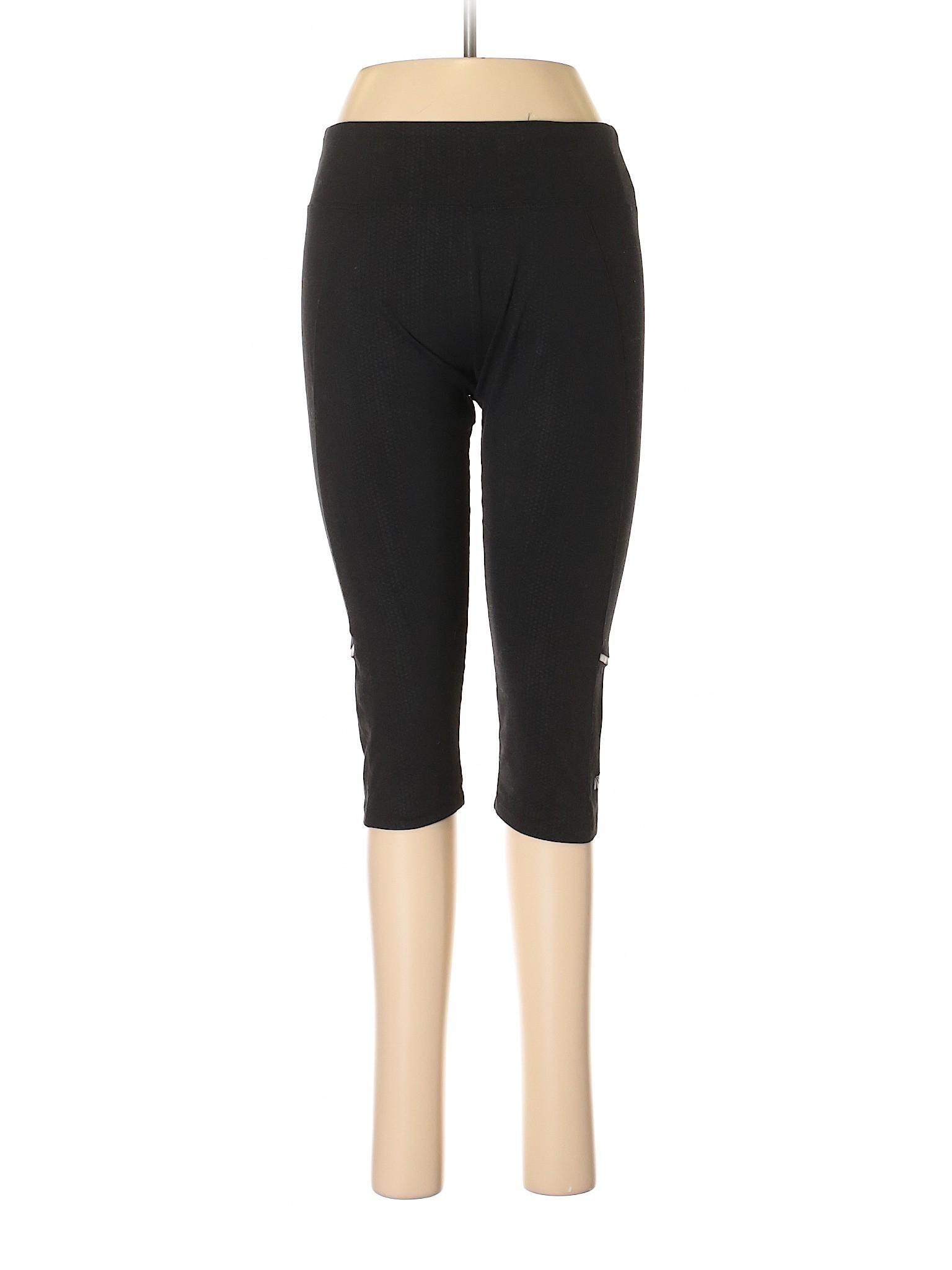 Active winter Boutique Pants winter Marika Marika Boutique ww7zx