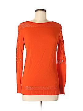 Philosophy di Alberta Ferretti Pullover Sweater Size 10