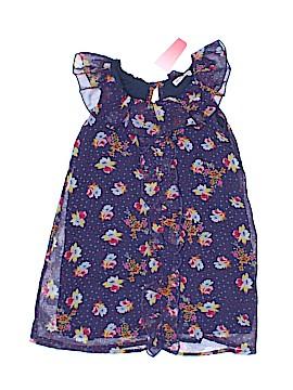 Ella Moss Dress Size 18-24 mo