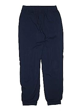 Uniqlo Track Pants Size X-Large (Youth)