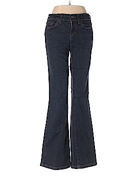 DKNY Jeans Jeans Size 4