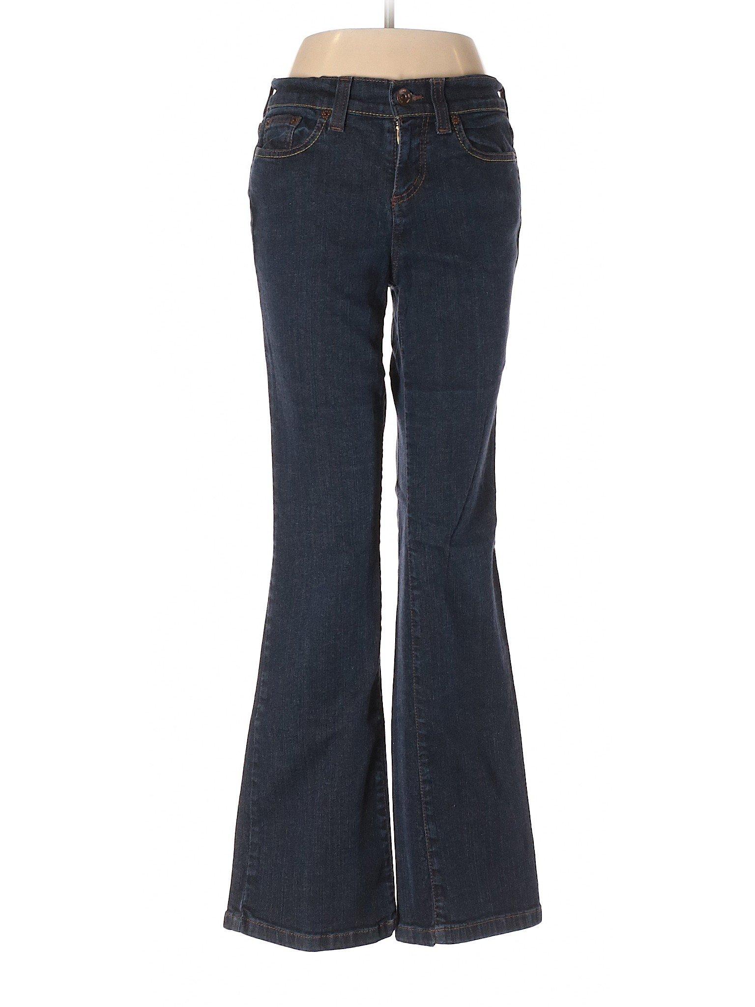Promotion Promotion DKNY Jeans Jeans DKNY Jeans DKNY Promotion DKNY Jeans DKNY Promotion DKNY Jeans Promotion Promotion wgRdqRB