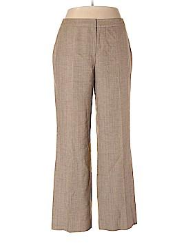 Lafayette 148 New York Dress Pants Size 14