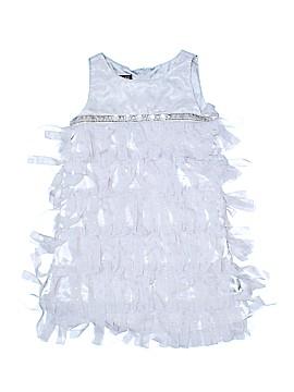 Biscotti Collezioni Special Occasion Dress Size 5