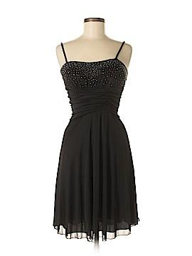 NeoN Cocktail Dress Size M