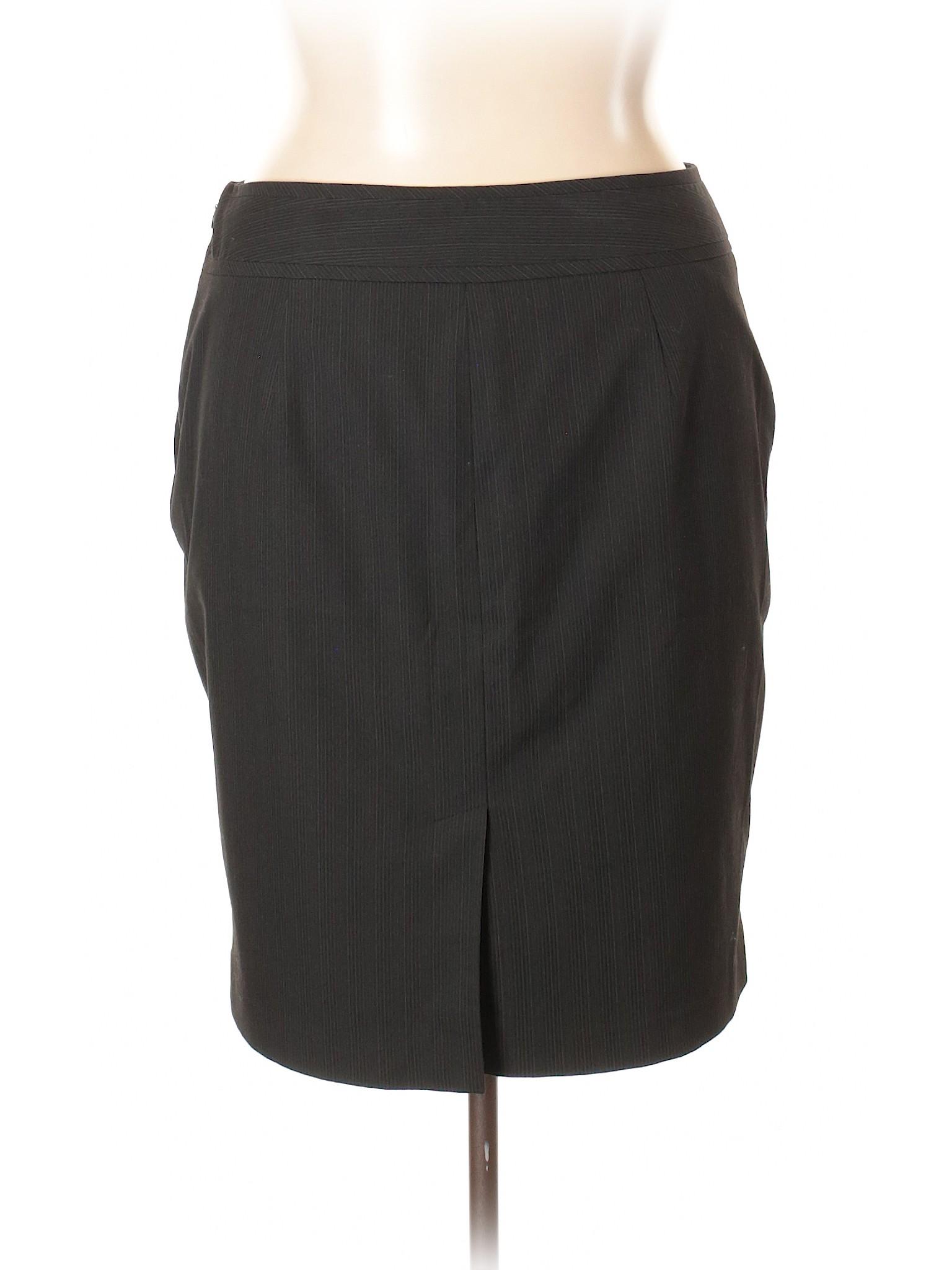 Skirt Casual Boutique Casual Skirt Casual Boutique Skirt Casual Boutique Boutique CHqazww