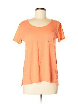 Aero Short Sleeve T-Shirt Size M