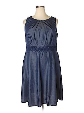CB Casual Dress Size 16