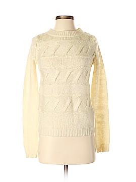 Vila Pullover Sweater Size XS