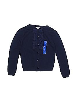 Hartstrings Cardigan Size 7