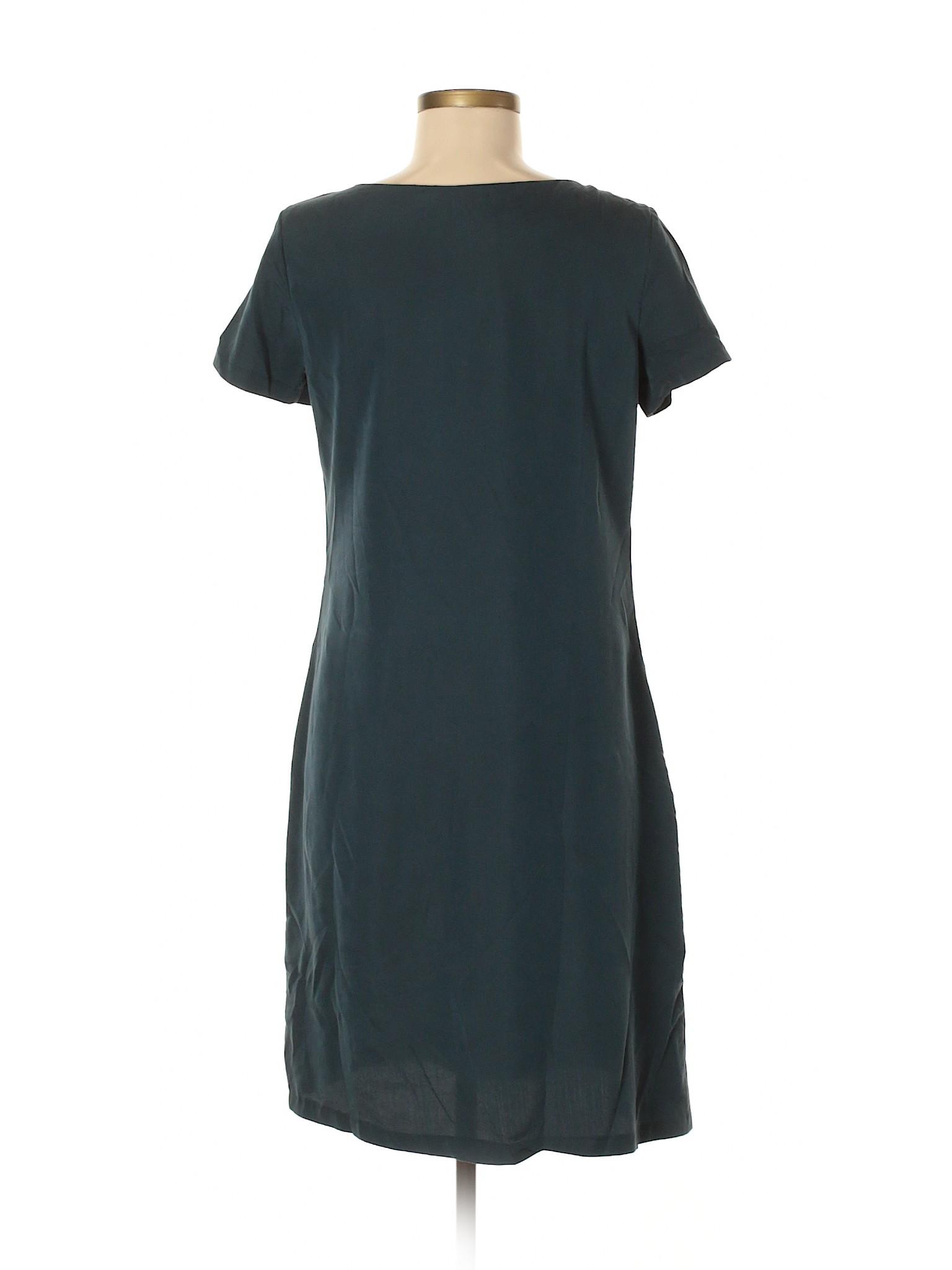 Dress Dress Casual Casual Sharagano Selling Sharagano Selling Casual Selling Sharagano 1BxwXtzqx