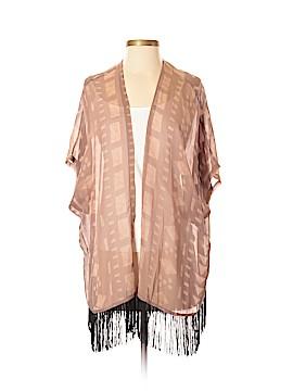 MYNE Kimono Size 0