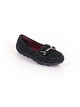 Cynthia Rowley TJX Flats Size 8 1/2
