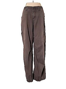 Esprit Cargo Pants Size 4