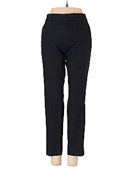 Banana Republic Factory Store Jeans Size 0
