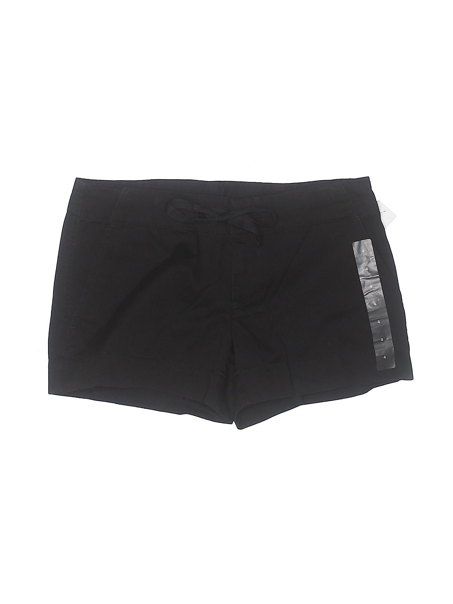 Outlet Gap Gap Boutique Boutique Khaki Khaki Outlet Shorts Boutique Shorts HtOq0Z0