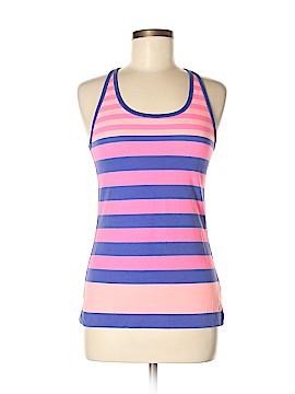 Gap Fit Sleeveless T-Shirt Size S