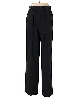 Giorgio Armani Dress Pants Size 42 (IT)