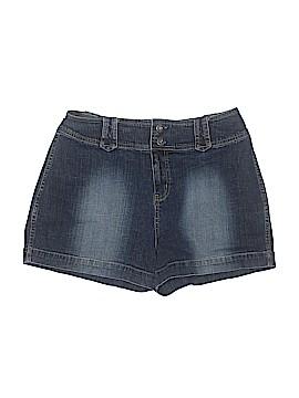 Genuine Sonoma Jean Company Denim Shorts Size 8