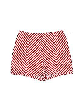 Lush Shorts Size S