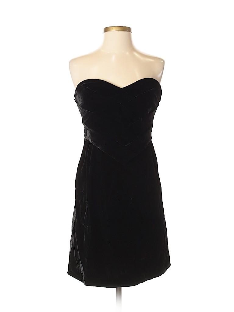 Julie Brown Women Cocktail Dress Size S