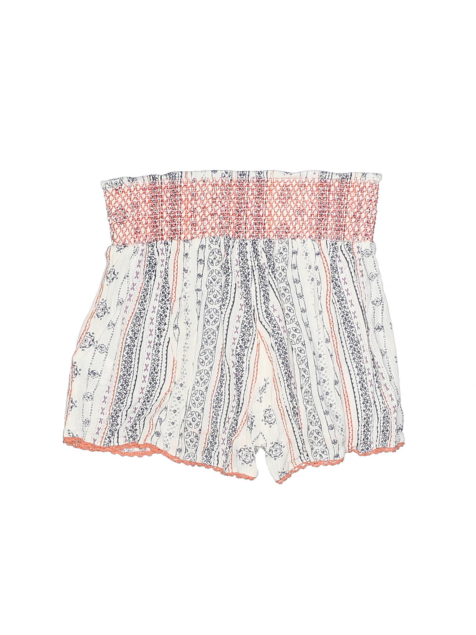 Boutique Creme Shorts Creme En Boutique Shorts En Boutique Shorts Boutique Creme En En gxgqrpw