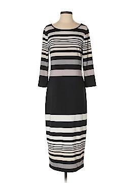 Allen B. by Allen Schwartz Casual Dress Size S