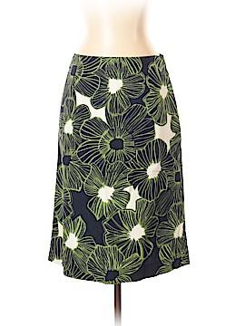 G.H. Bass & Co. Casual Skirt Size 4