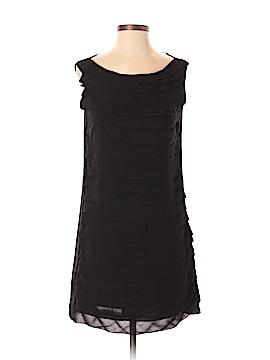 Zara Cocktail Dress Size 5