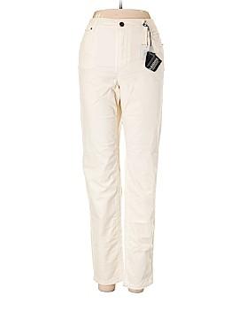 Versona Jeans 31 Waist