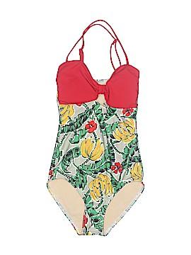 Shabby Apple One Piece Swimsuit Size XS