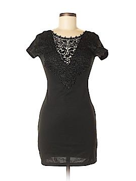 Fun2Fun Cocktail Dress Size M