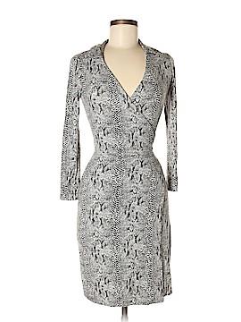 C. Wonder Casual Dress Size XXS