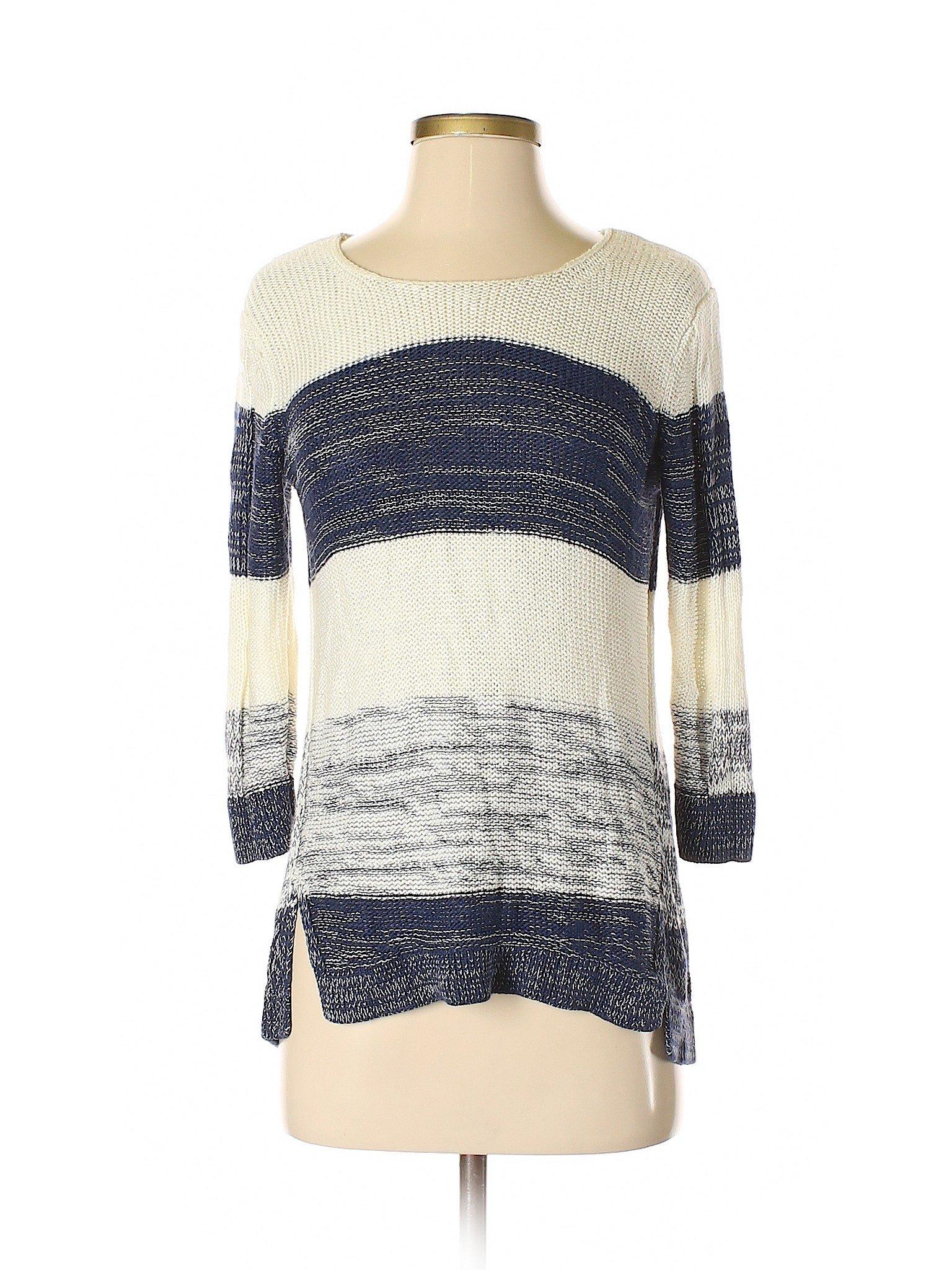 Boutique Winter Pullover Sweater Winter Gap Boutique Gap wqp7gxnB5