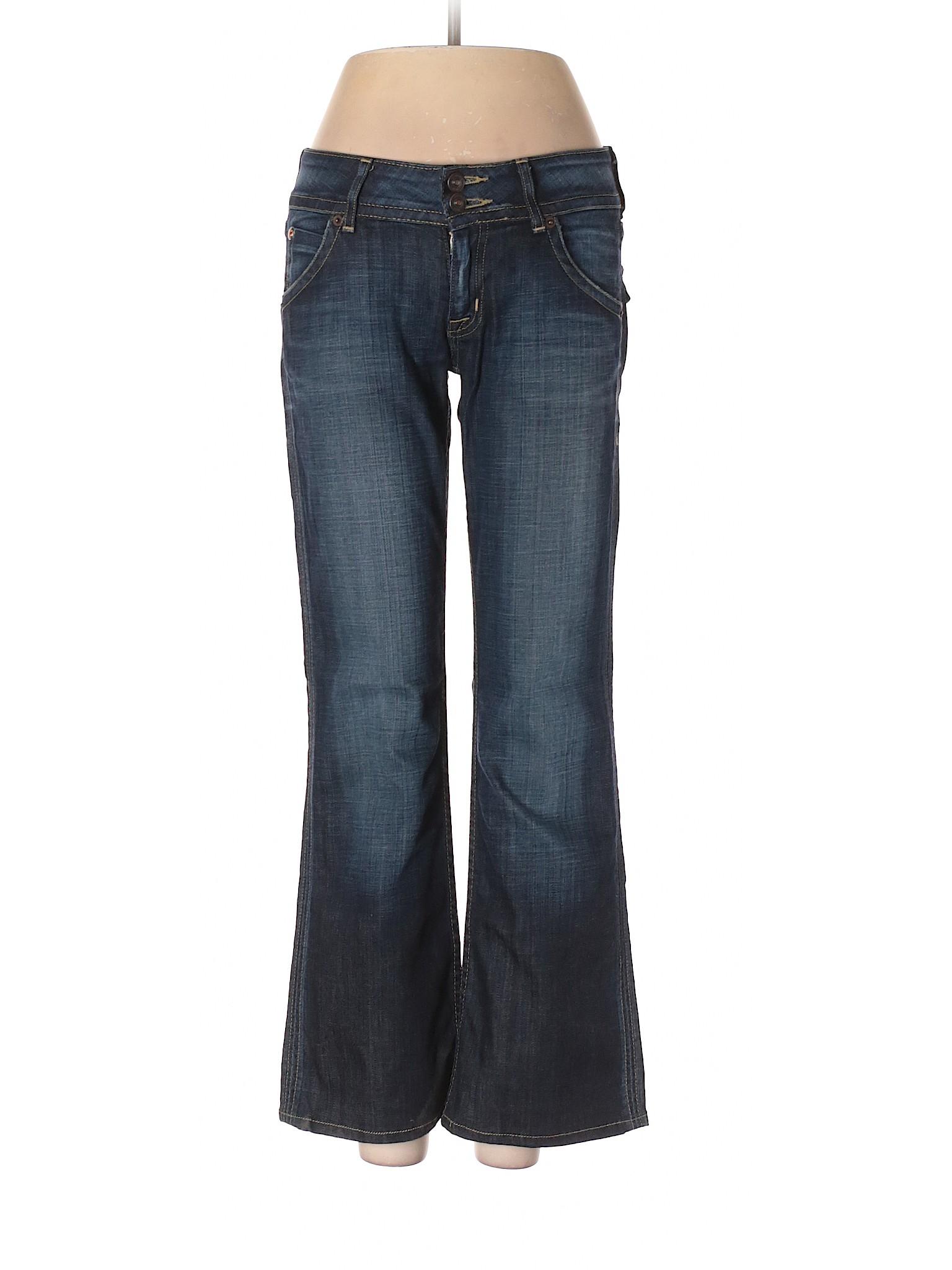 Hudson Promotion Promotion Jeans Hudson E6qOfWxn