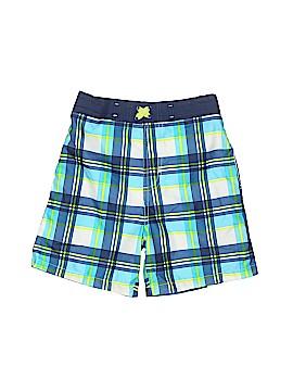 Mick Mack Ltd Board Shorts Size 6