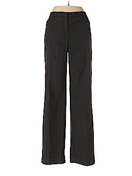 Evan Picone Dress Pants Size 10