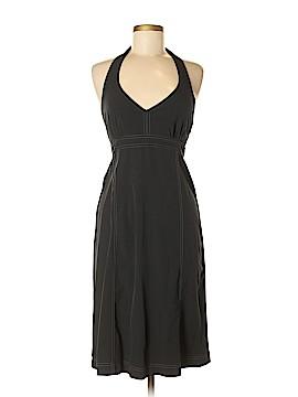 Athleta Casual Dress Size 6